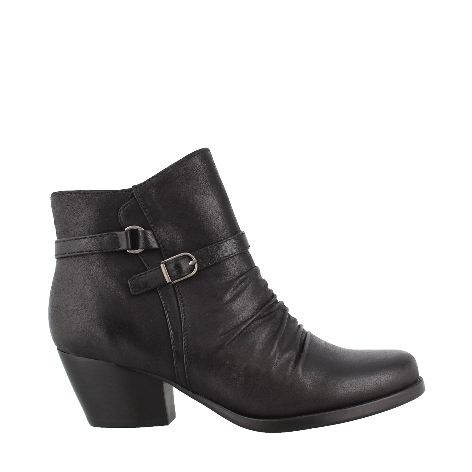 Women's Bare Traps, Ricarda Ankle Boot