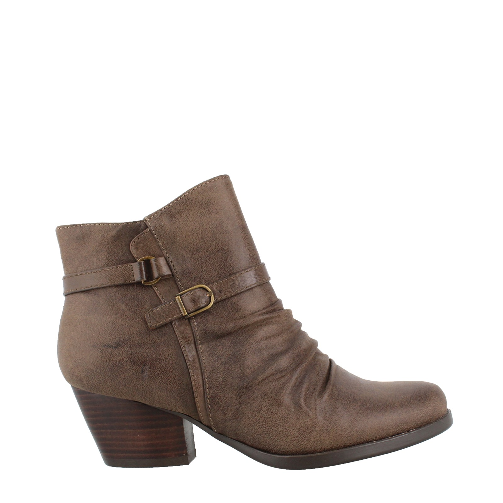 Women's Bare Traps, Ricarda Ankle Boots