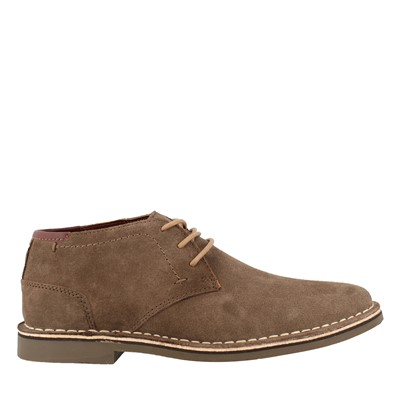 Men's Kenneth Cole Reaction, Desert Sun Chukka Boots