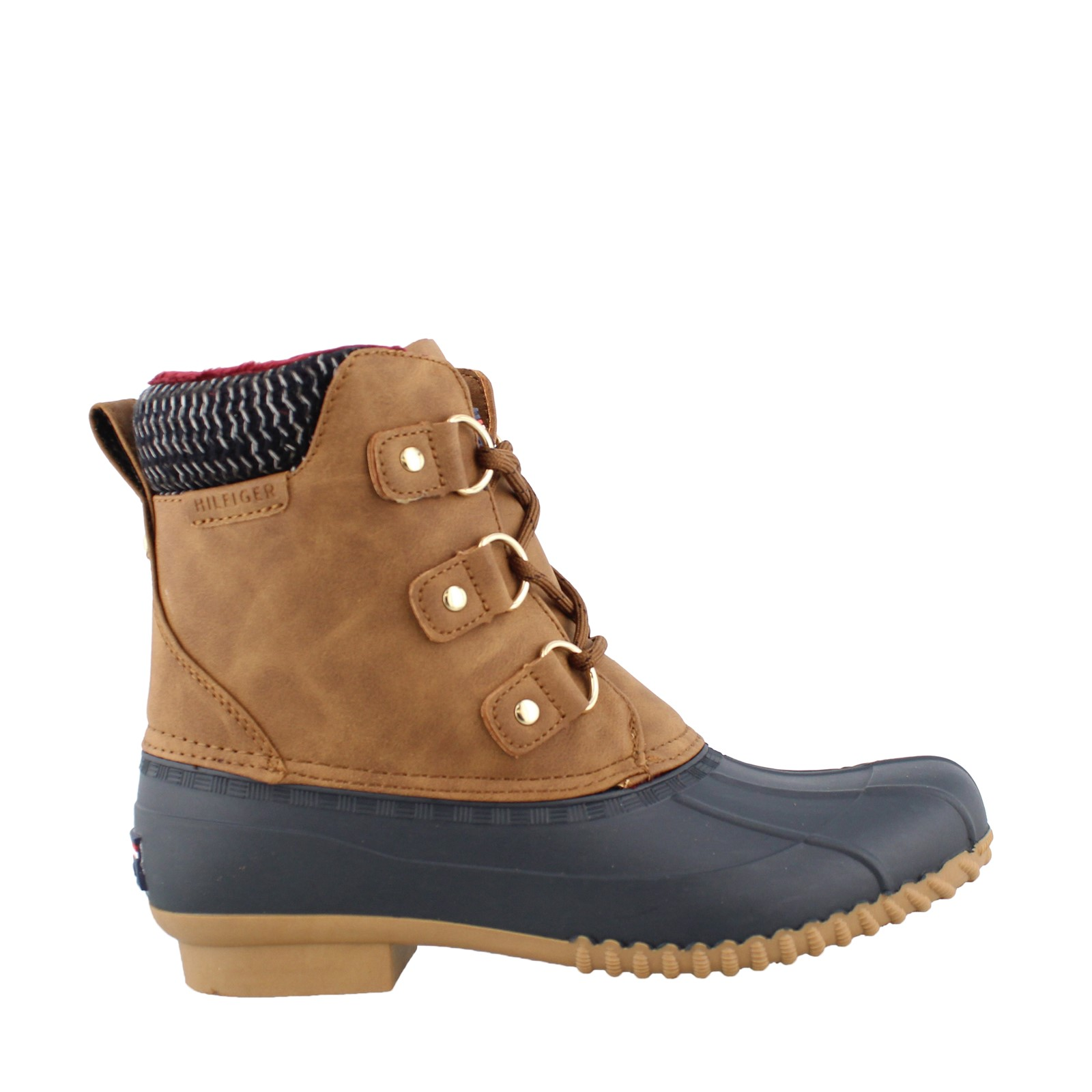 Women's Tommy Hilfiger, Roza3 Boots