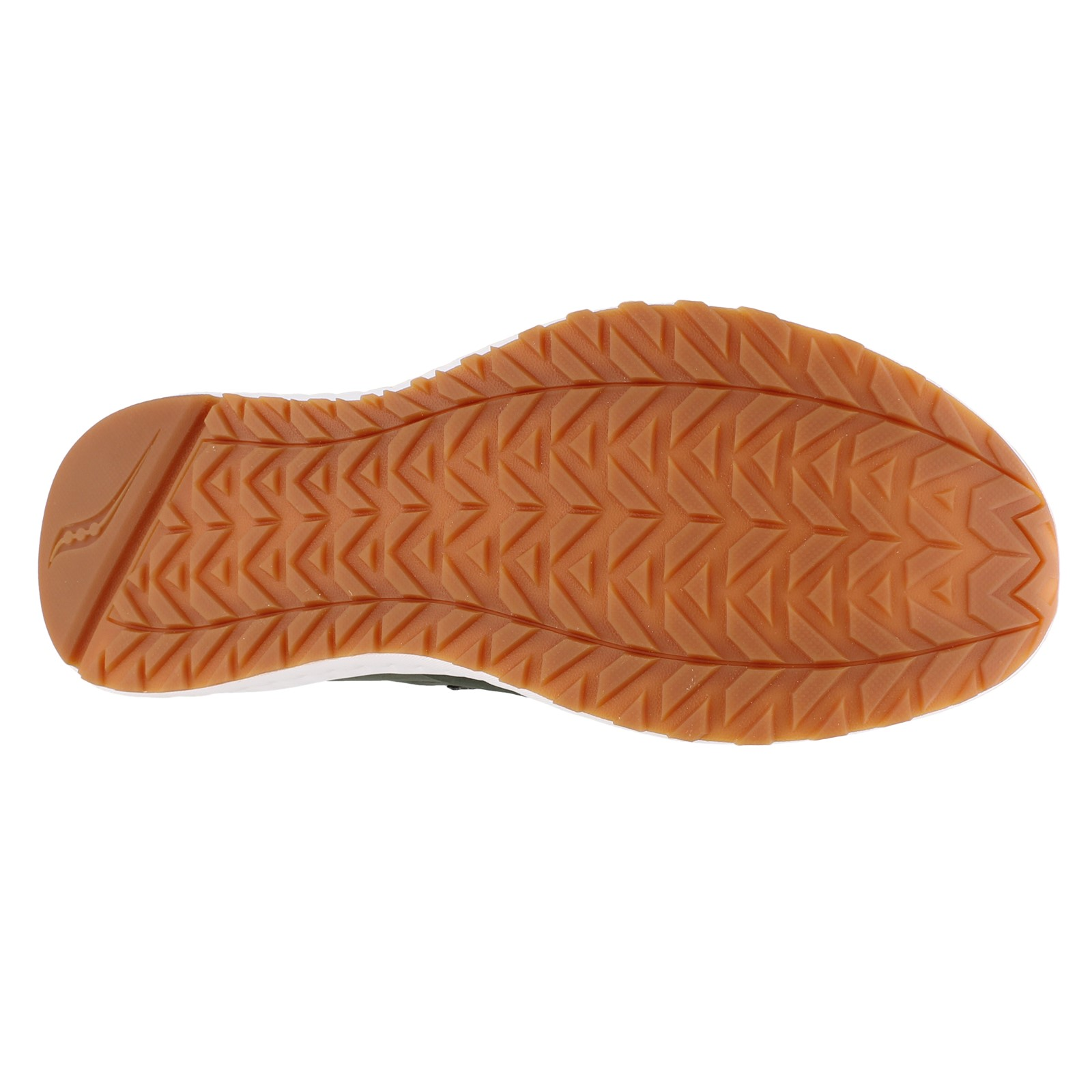 aafcea9a7db8 Next. add to favorites. Men s Saucony