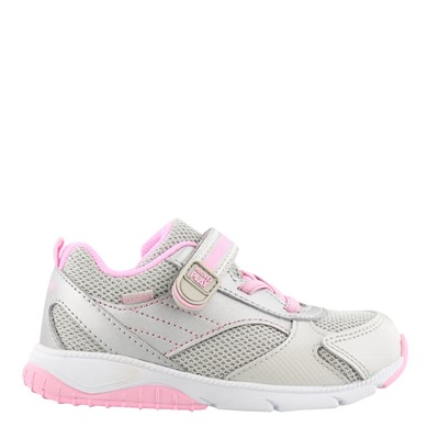 Girl's Stride Rite, Made2play Indy Sneaker - Toddler