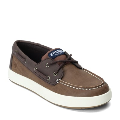 Kid's Sperry, Cruise Kid's Sperry, Cruise Casual - Little Kid & Big Kid