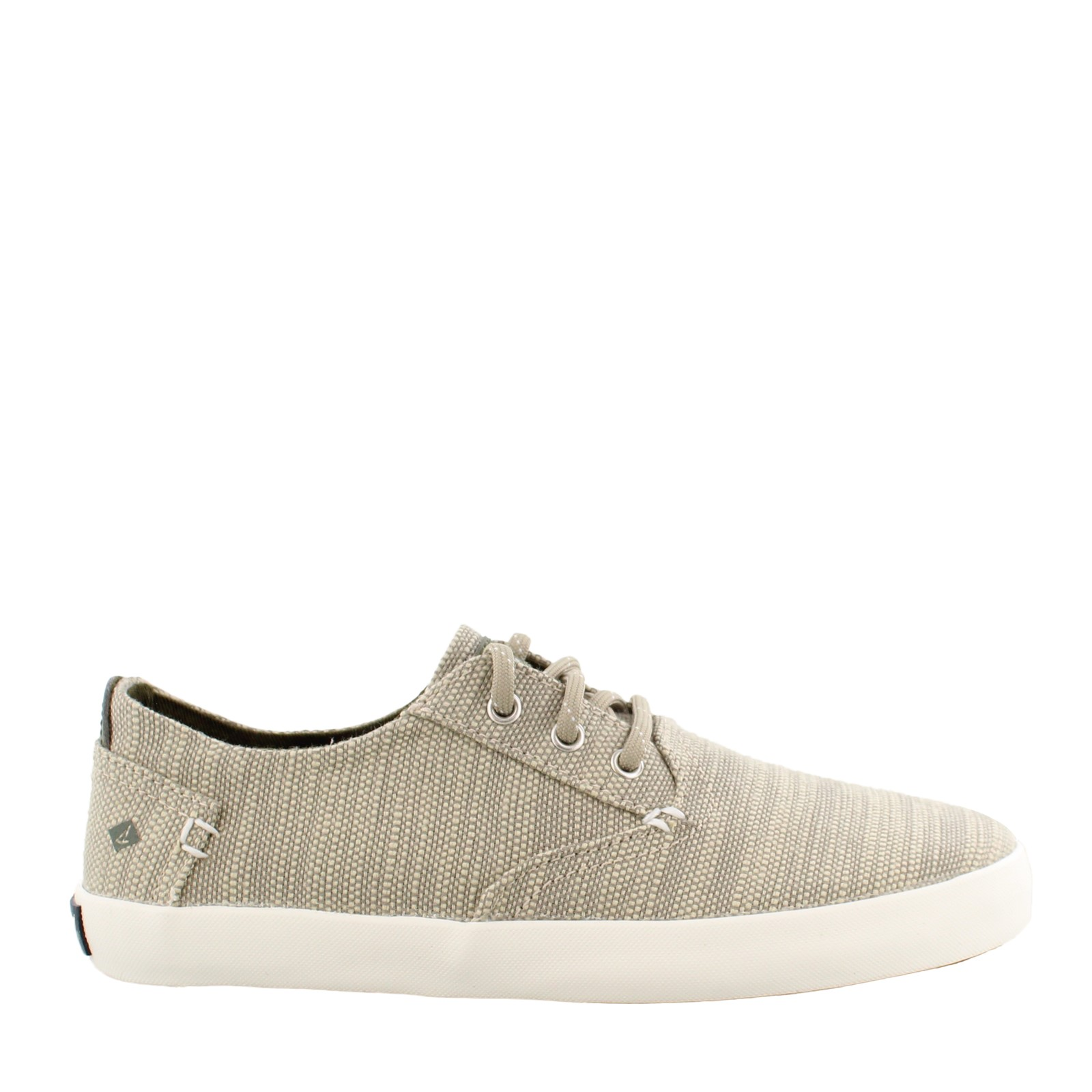 Boy's Sperry, Bodie Sneaker - Little Kid & Big Kid