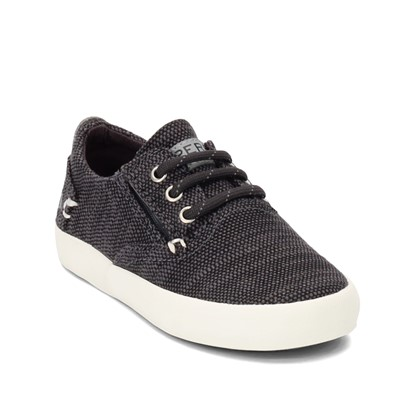 Boy's Sperry, Bodie Jr Casual Shoes