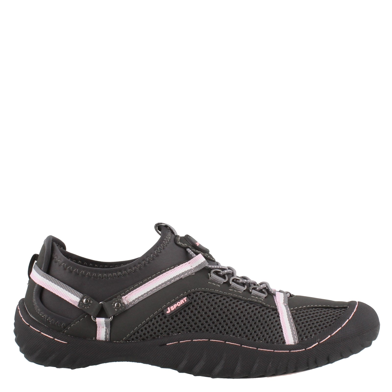 Women's JSport, Tahoe Max D-Rings