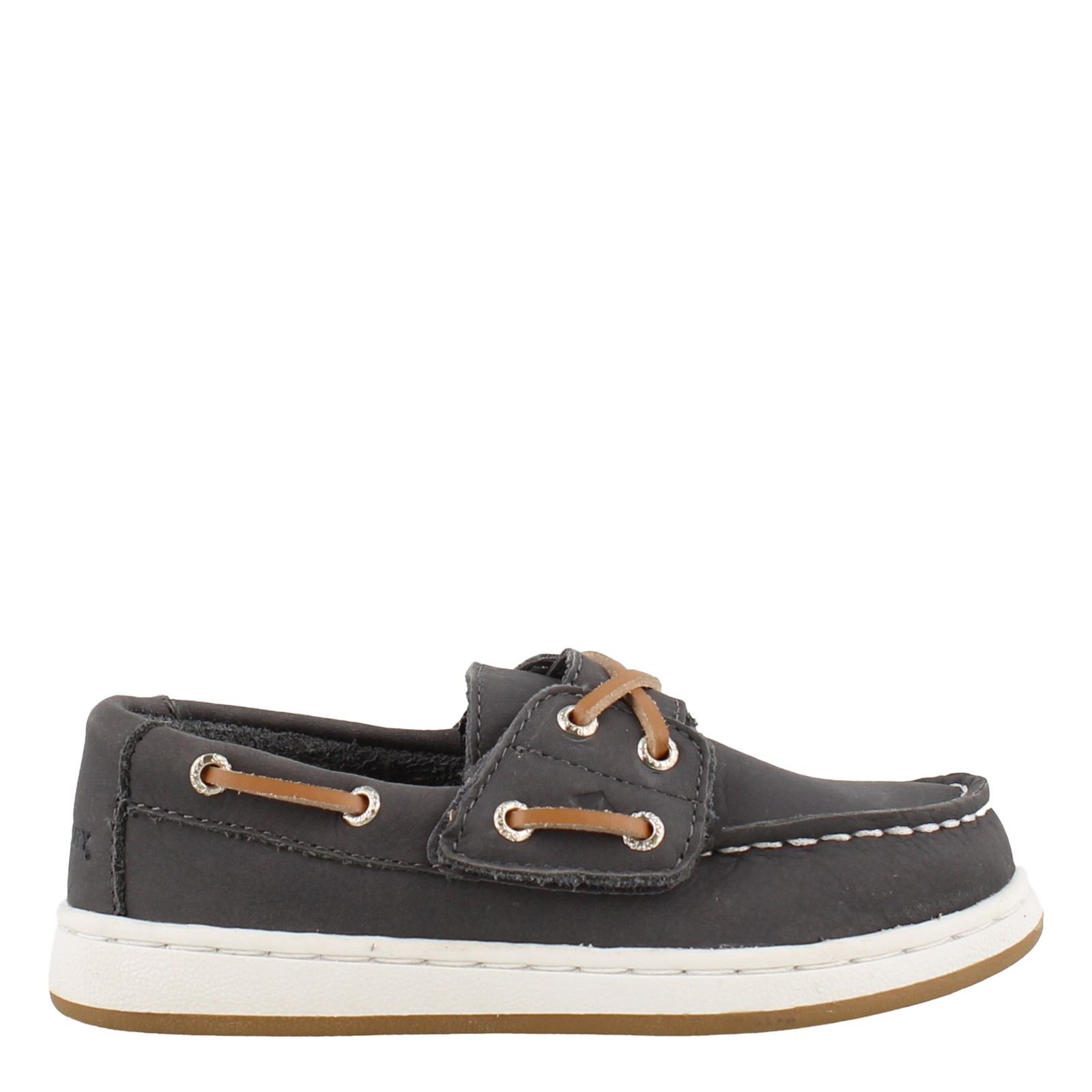 Boy's Kid Sperry, Cup II Jr - Toddler & Little Kid
