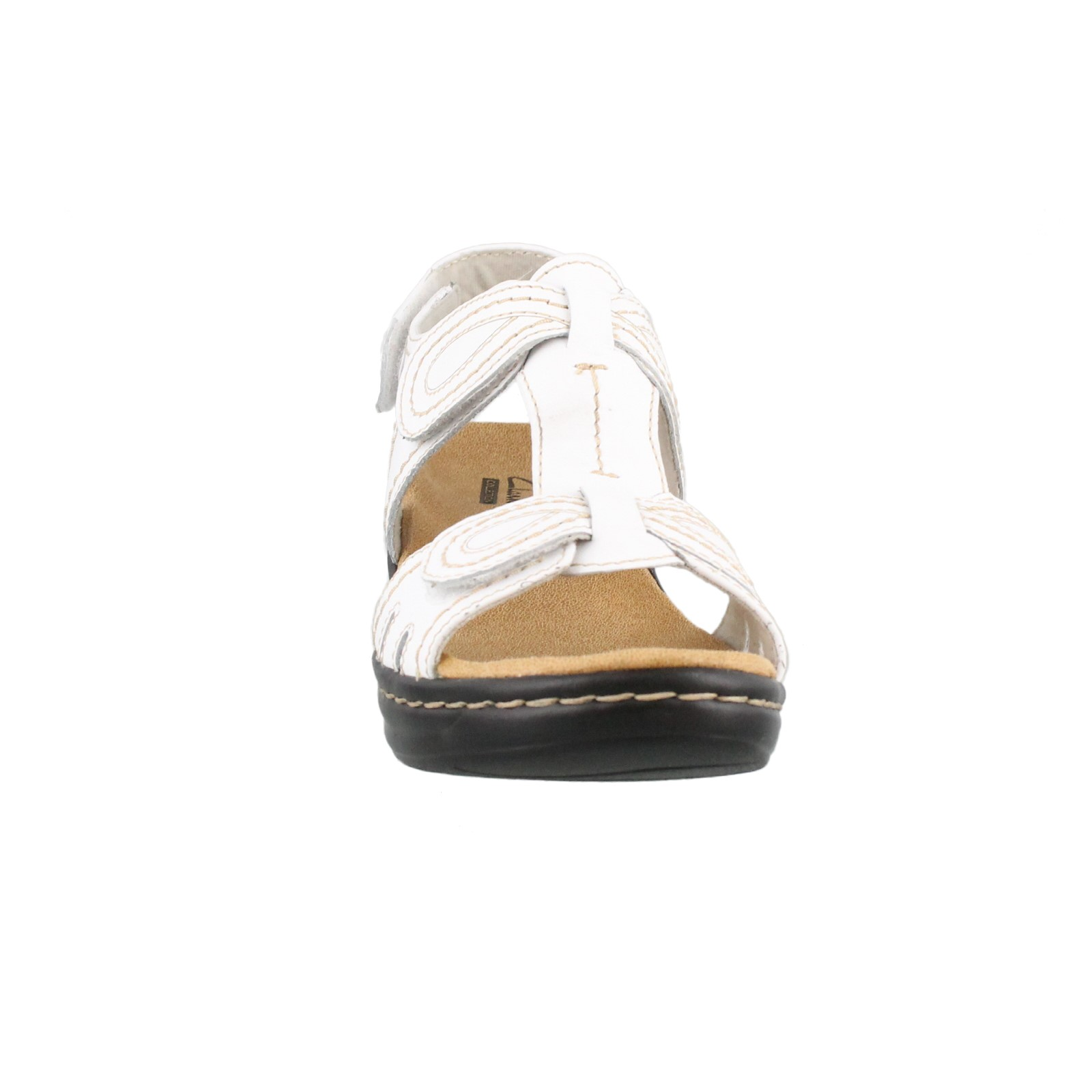 935d98d305a5 Next. add to favorites. Women s Clarks