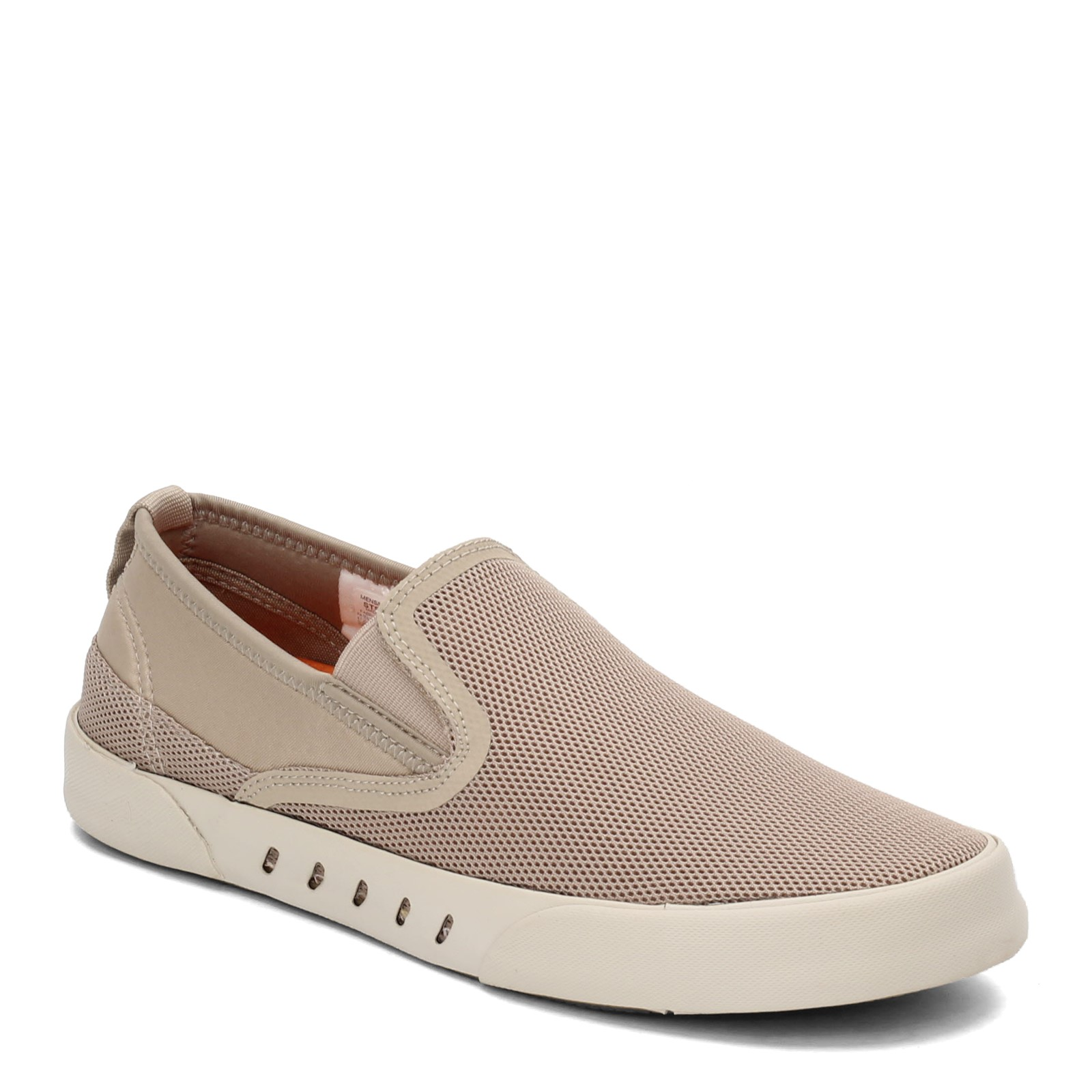 Men's Sperry, Maritime H2O Slip on Shoes