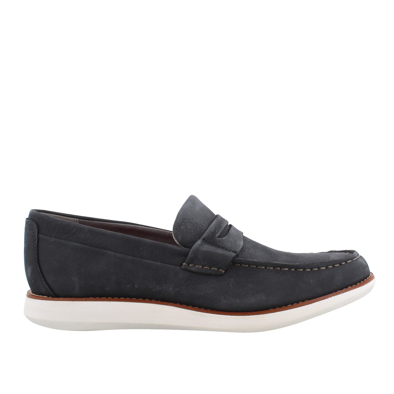 Men's Sperry, Kennedy Penny Loafers