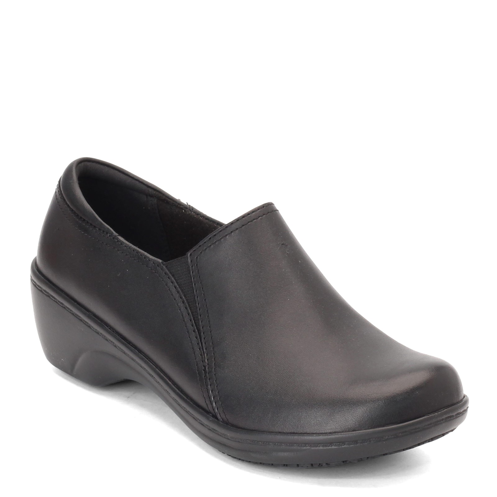 Women's Clarks, Grasp Chime Clog