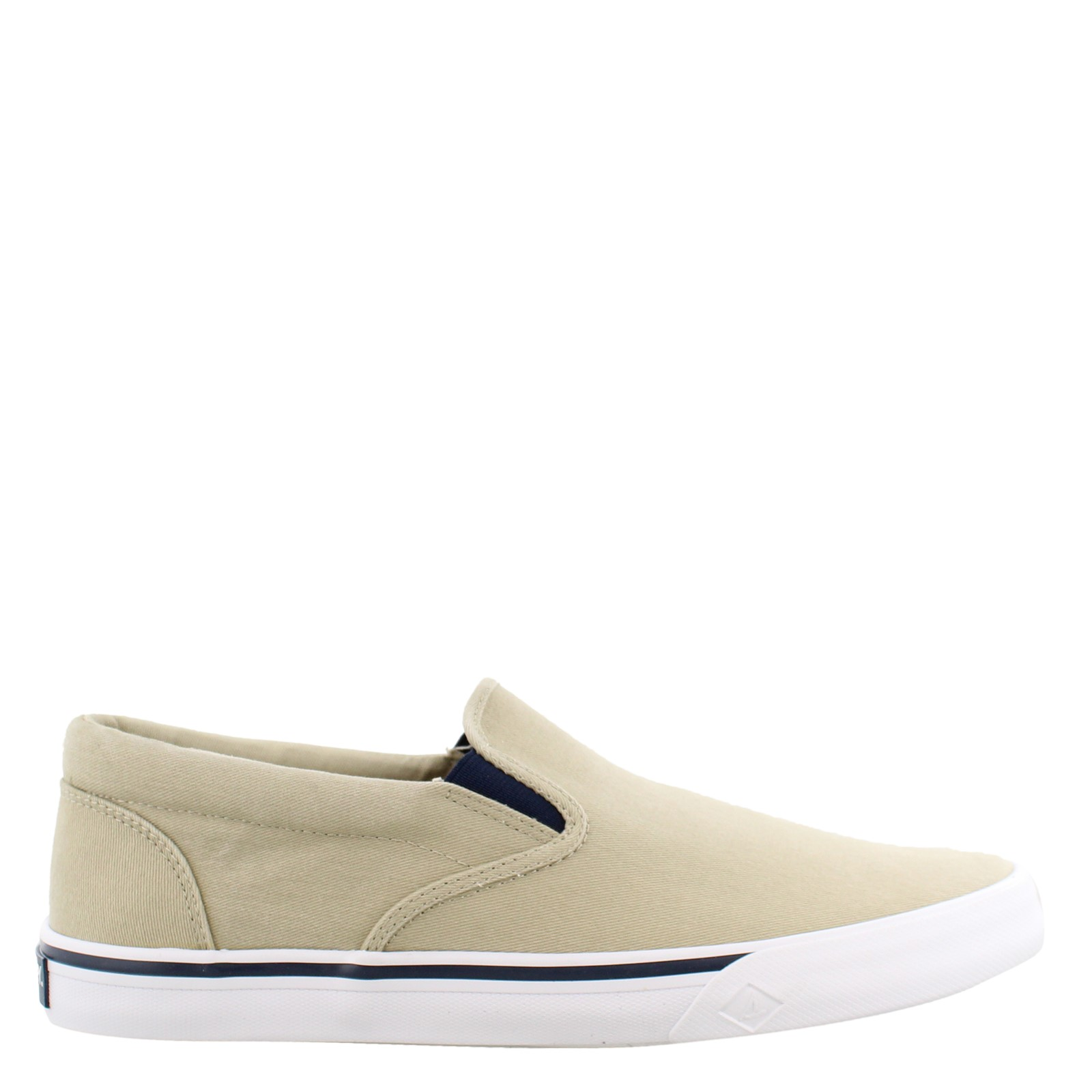 Men's Sperry, Striper Slip II on Shoes