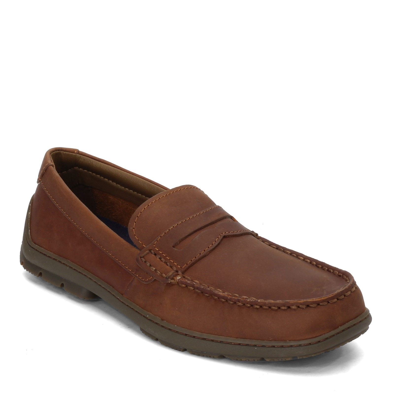 Men's Sperry, Monterey Penny Loafer