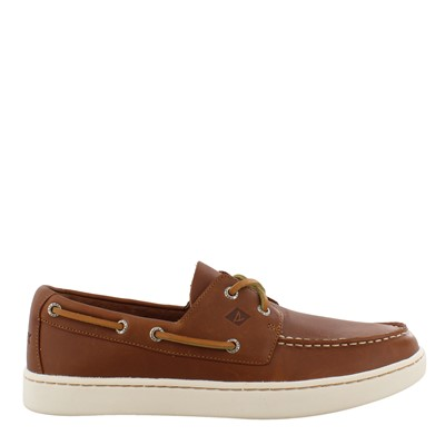Men's Sperry, Sperry Cup 2 Eye