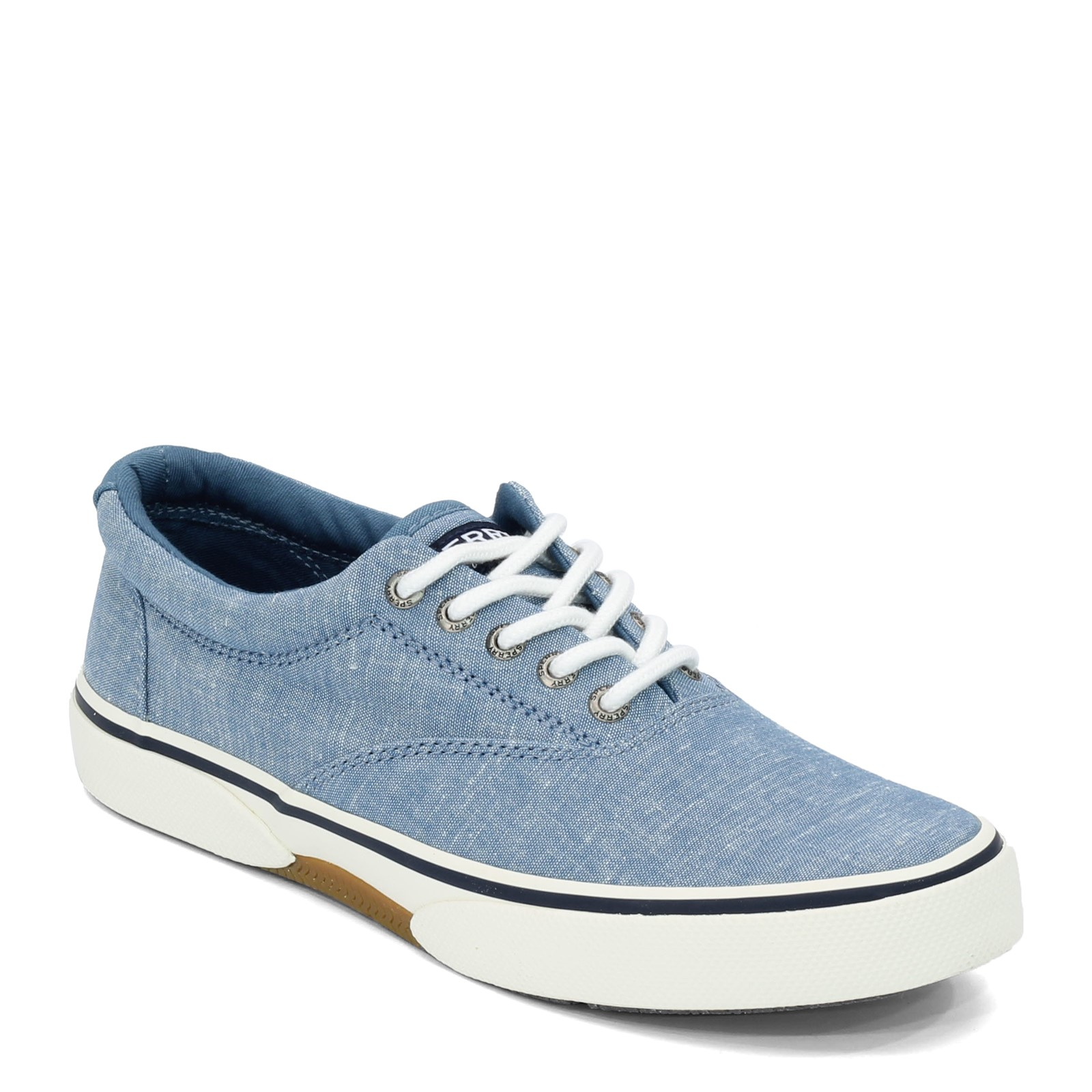 Men's Sperry, Halyard Sneaker