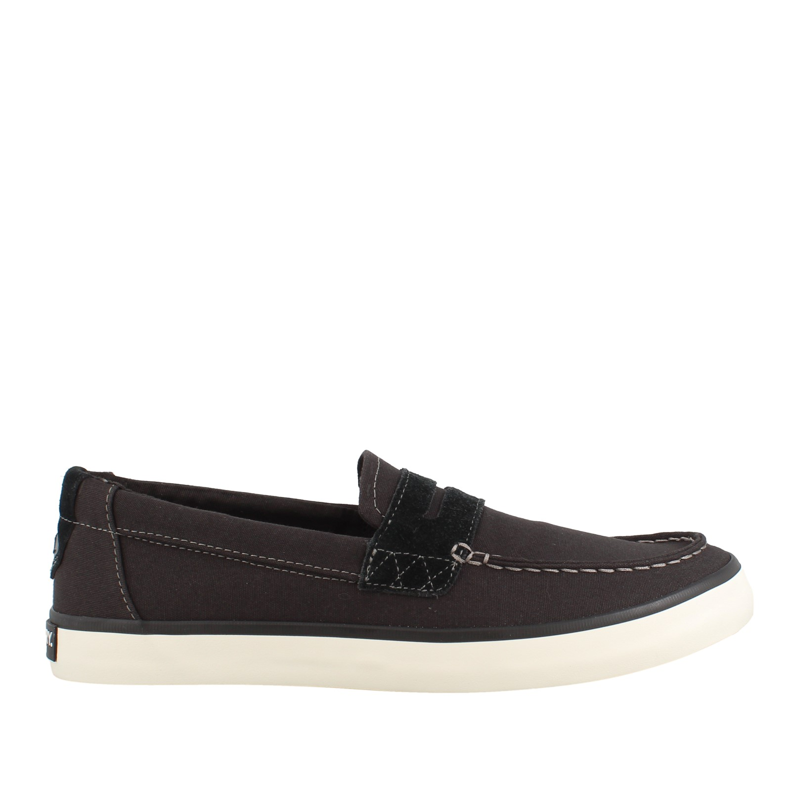 Men's Sperry, Mainsail Penny Slip On
