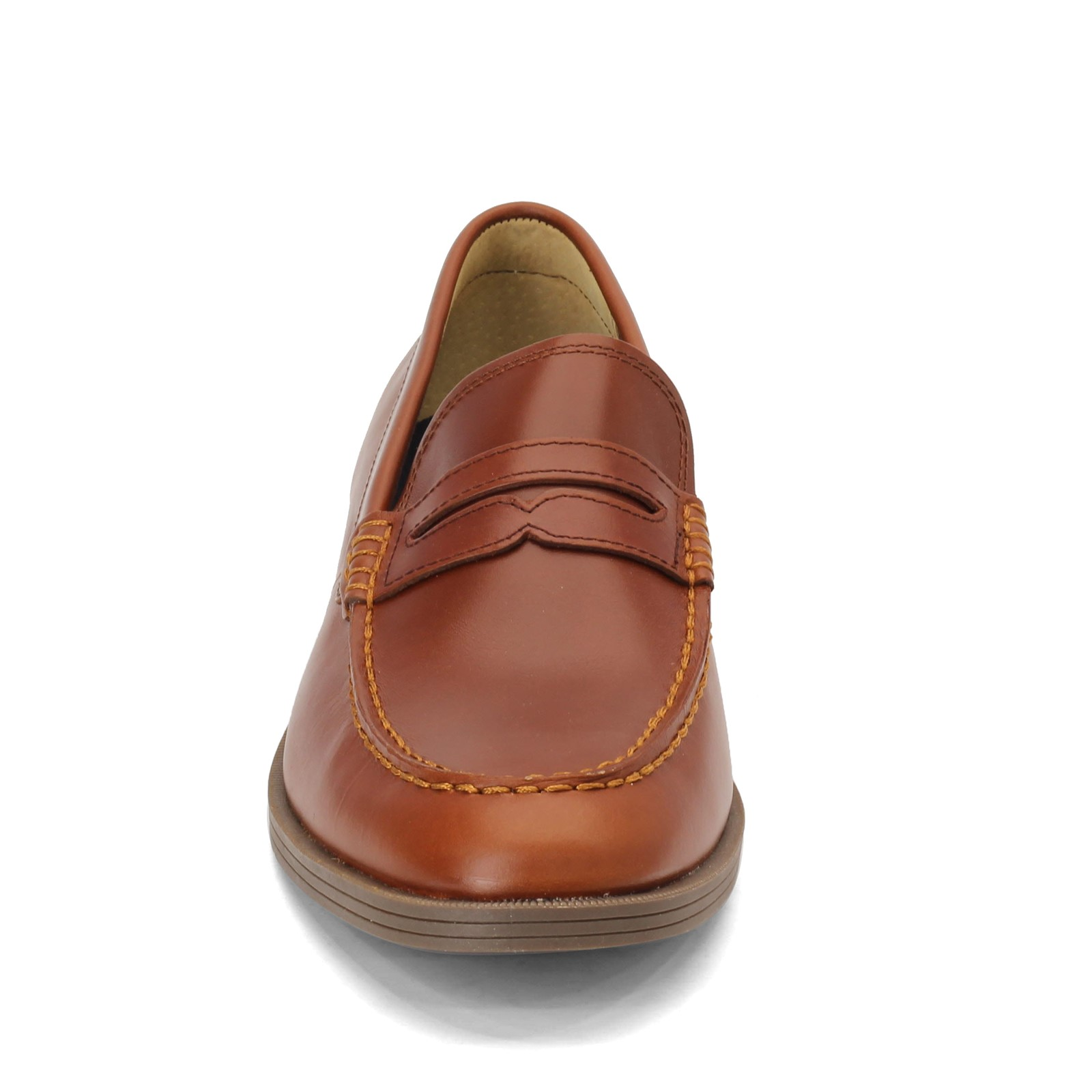 Men's Sperry, Manchester Penny Loafer | Peltz Shoes