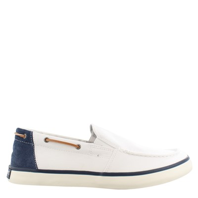 Men's Sperry, Mainsail Slip on Shoes