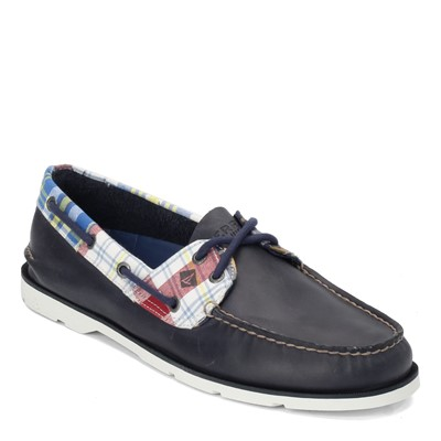 Men's Sperry, Leeward Boat Shoe