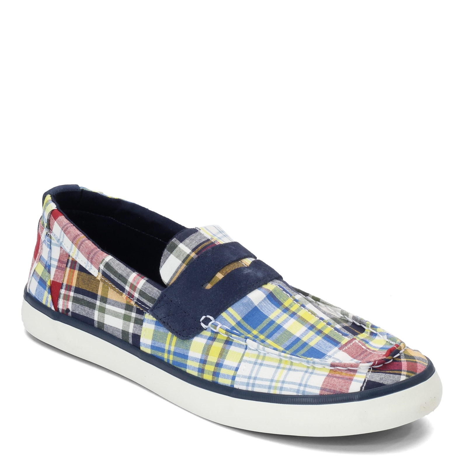 Men's Sperry, Mainsail Penny Slip-On