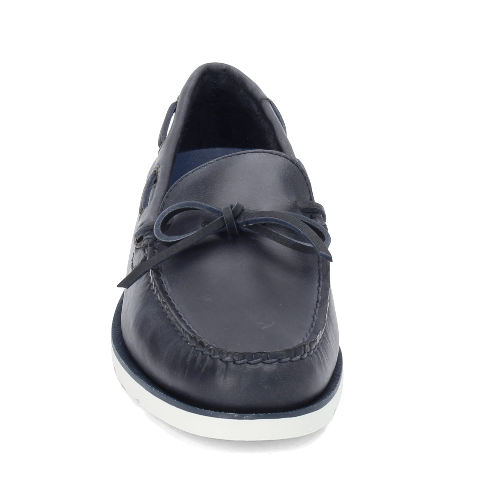 Deb sperry 2 eye boat shoe wholesale prices