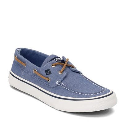 Men's Sperry, Bahama II Boat Shoe