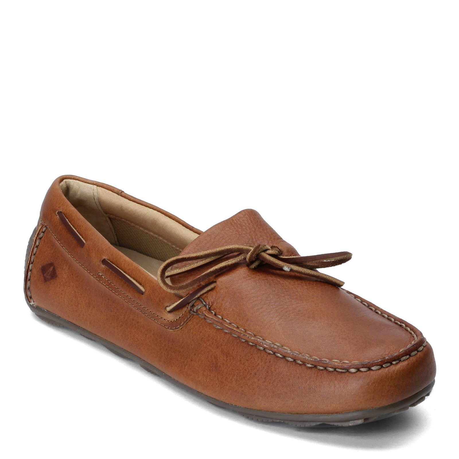 Men's Sperry, Hampden 1 Eye Driver