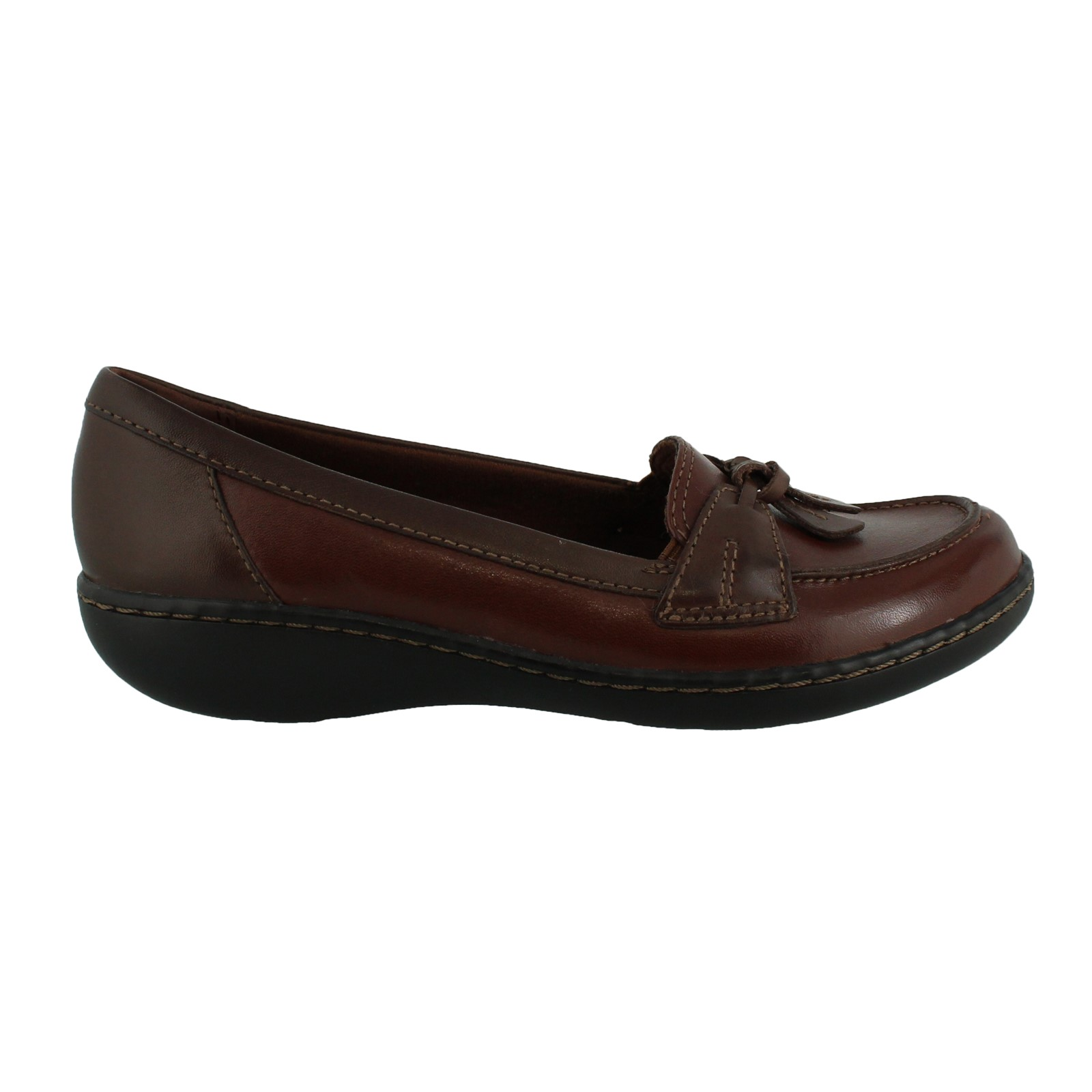 0a7c4943cce Home  Women s Clarks