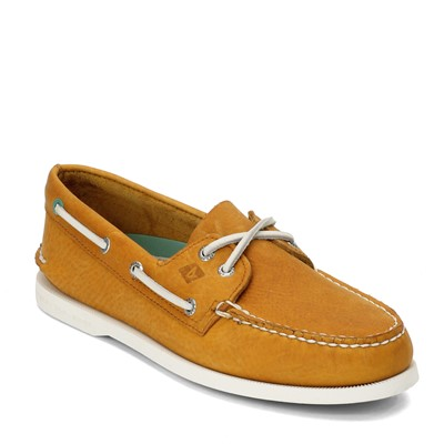 Men's Sperry, Authentic Original Boat Shoe