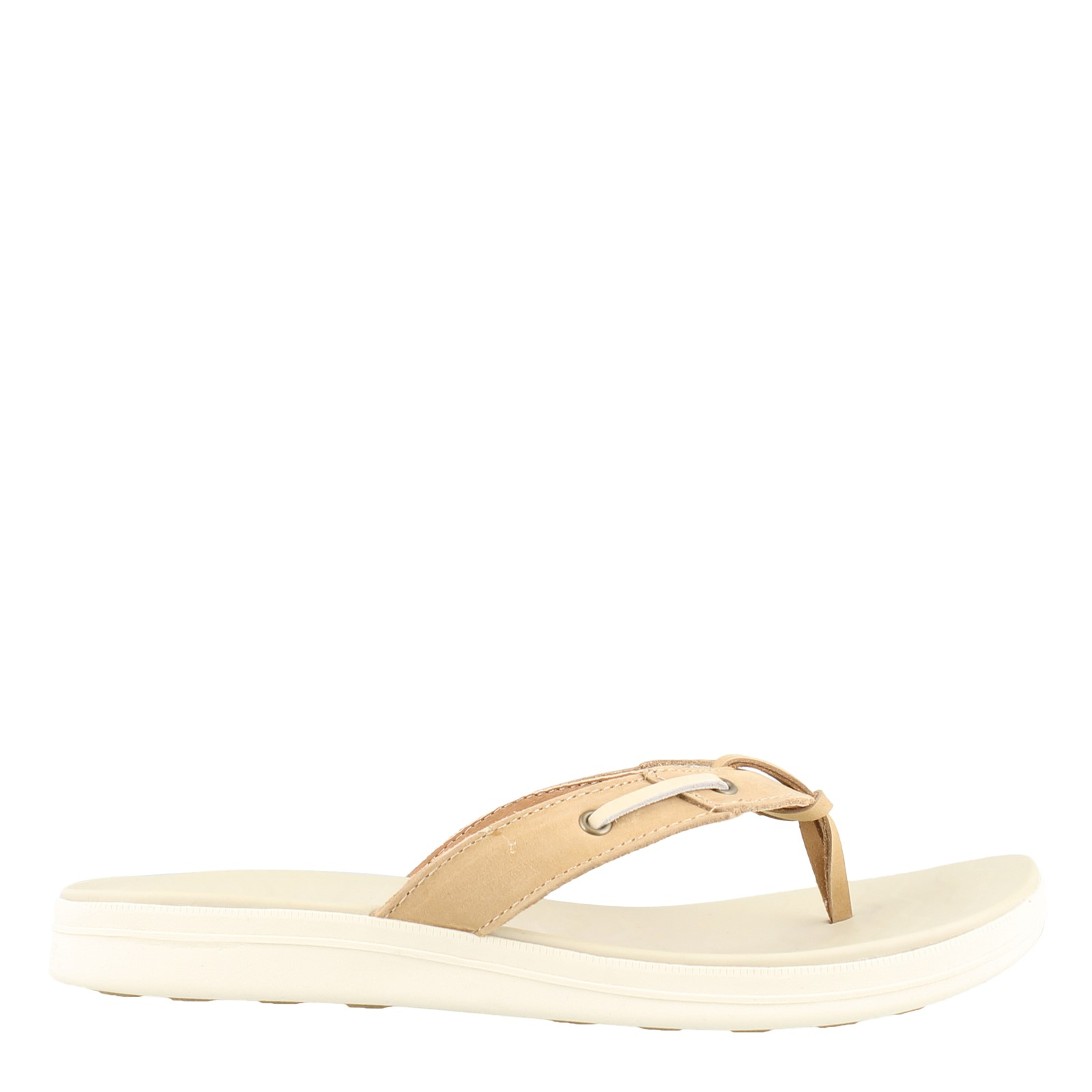 11ee4836ae5 Home  Women s Sperry