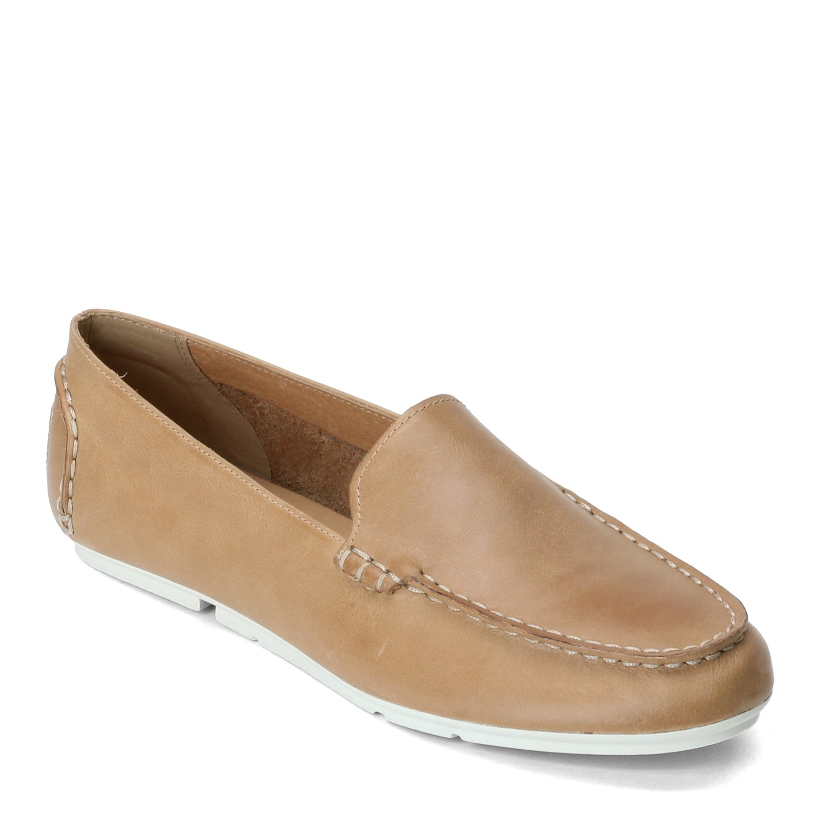 Sperry, Bay View Driver   Peltz Shoes
