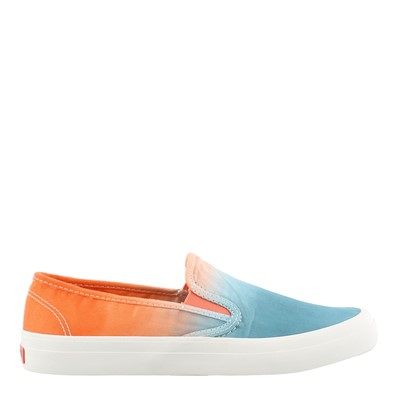 Women's Sperry, Seaside Slip on Shoe