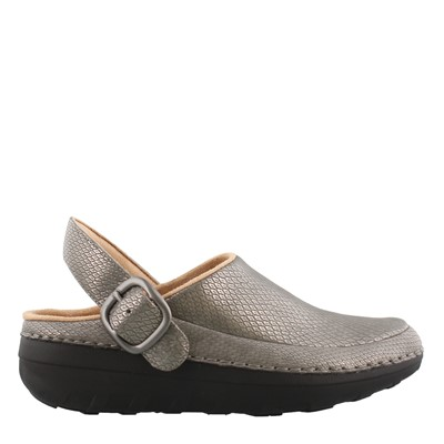 Women's FitFlop, Gogh Pro Clog