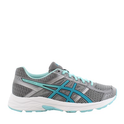 Women's Asics, Gel Contend 4 Running Shoes