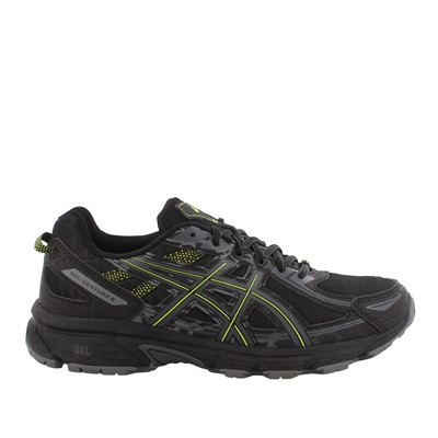 Men's Asics, Gel Venture 6 Trail Sneakers