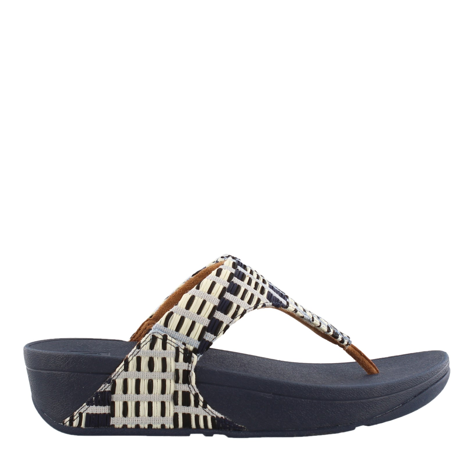 614e13834039 Home  Women s FitFlop
