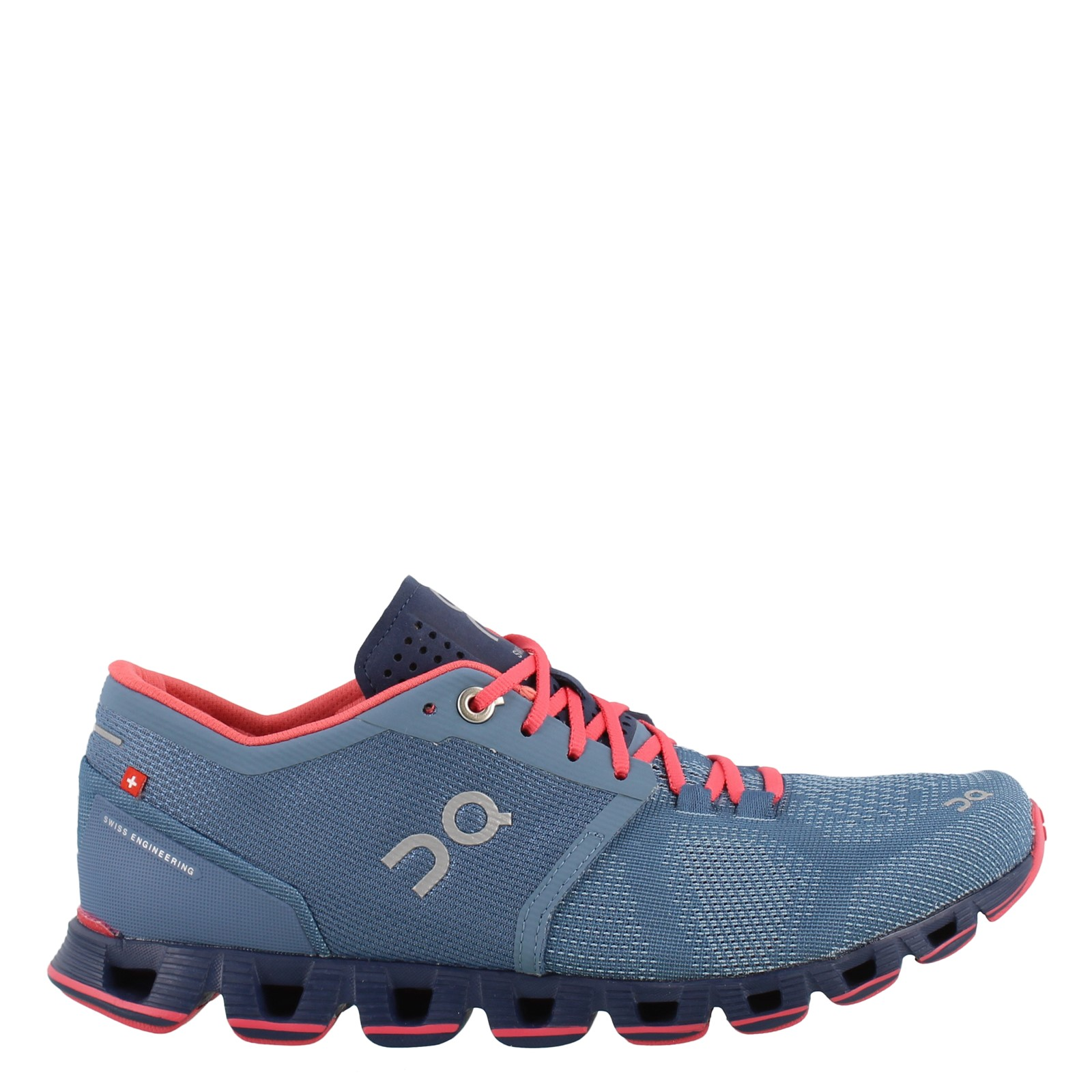 huge selection of 44774 c783e Women's On Running, Cloud X Running Shoes