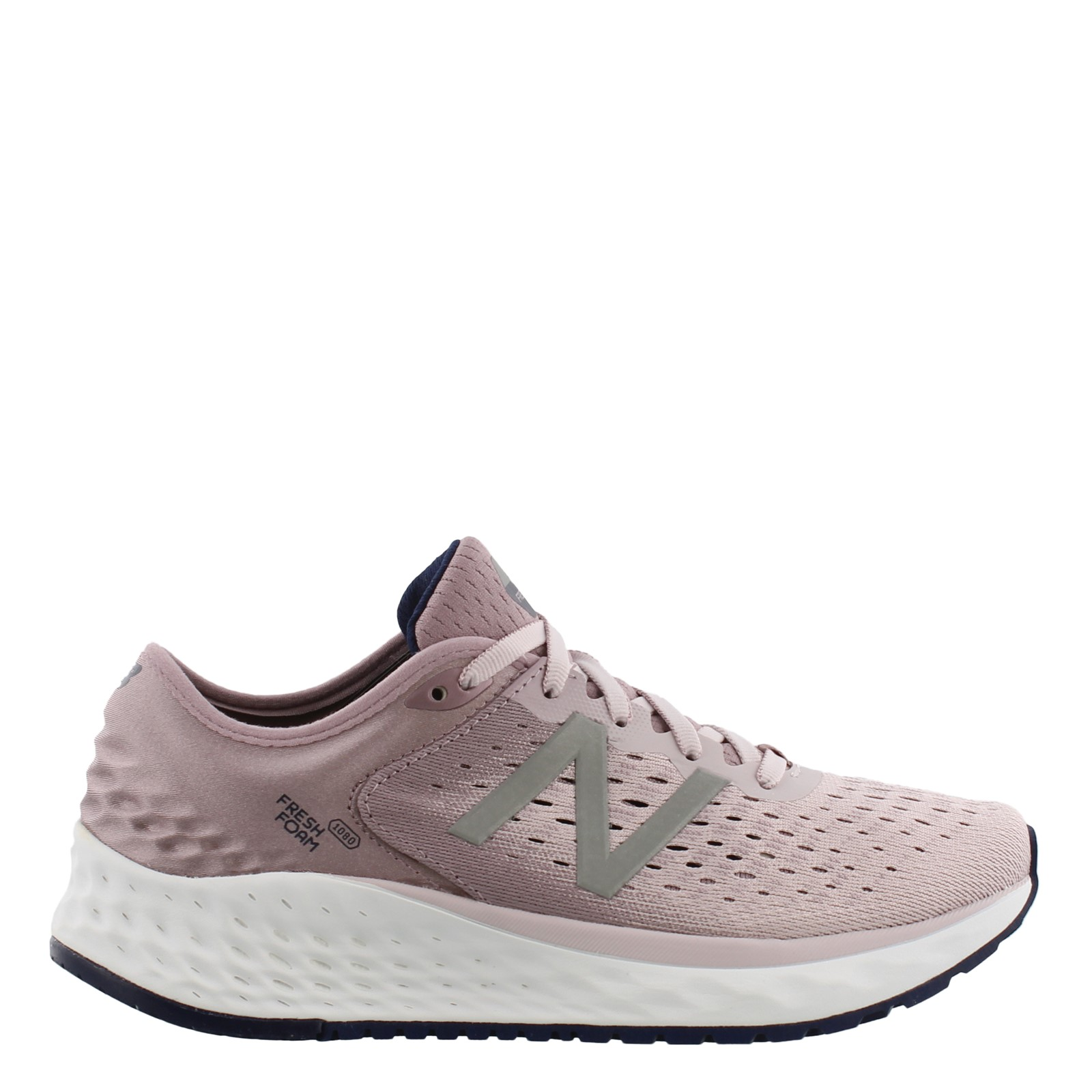 Women's New Balance, 1080v9 Running Sneakers