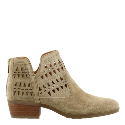 Women's Pikolinos, Daroca Ankle Boots