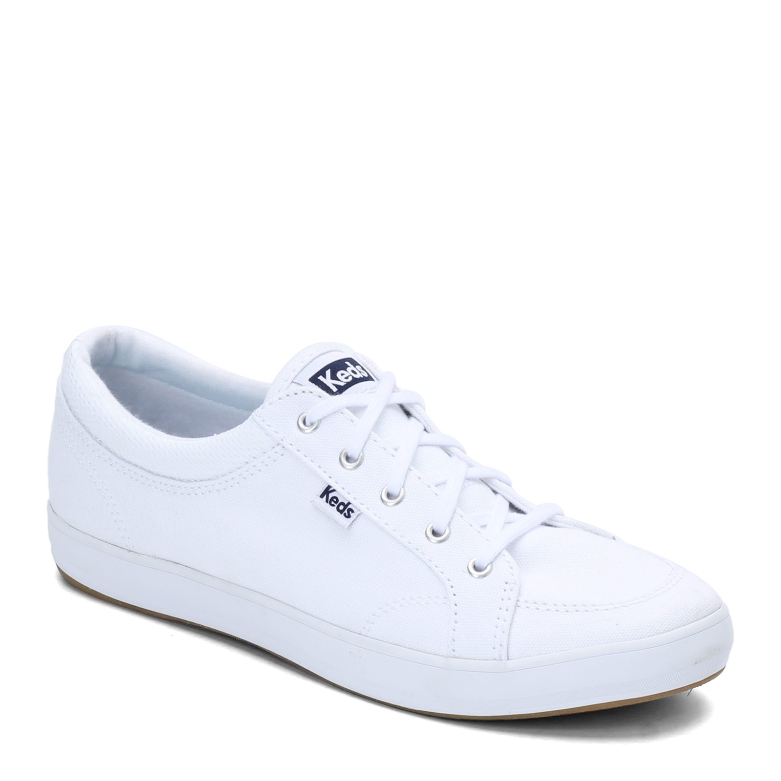 ed77f21c1cba Home; Women's Keds, Center Sneakers. Previous. default view ...