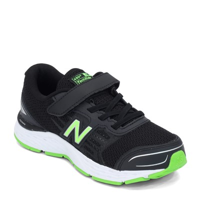 Boy's New Balance, 680 v5 Athletic Sneaker