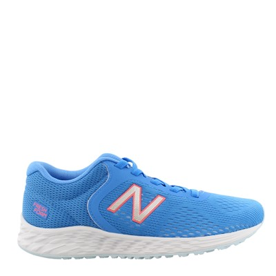 Girl's New Balance, Arishi Fresh Foam v2