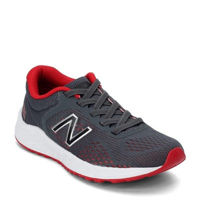 Boy's New Balance, Arishi Fresh Foam v2