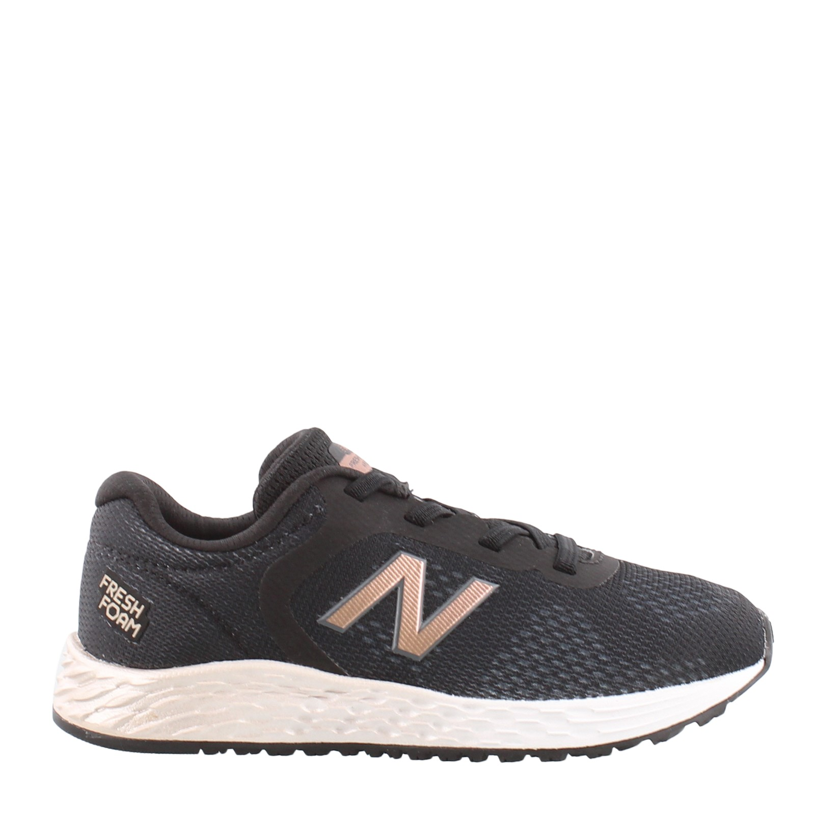 Girl's New Balance, Arishi Fresh Foam v2 - Little Kid