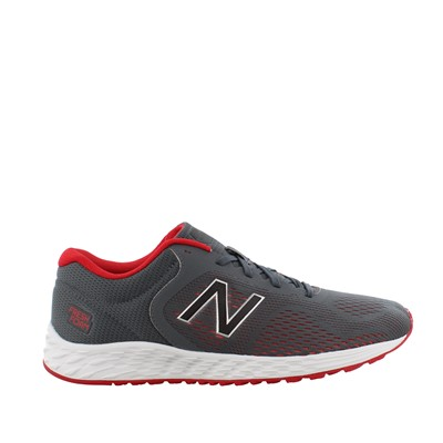 Boy's New Balance, Arishi Fresh Foam v2 - Little Kid & Big Kid