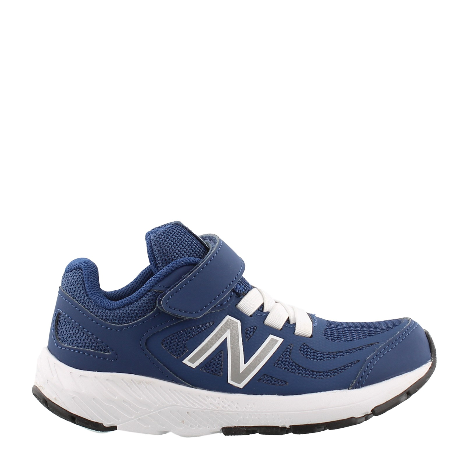 Boy's New Balance, 519 Sneaker - Little Kid