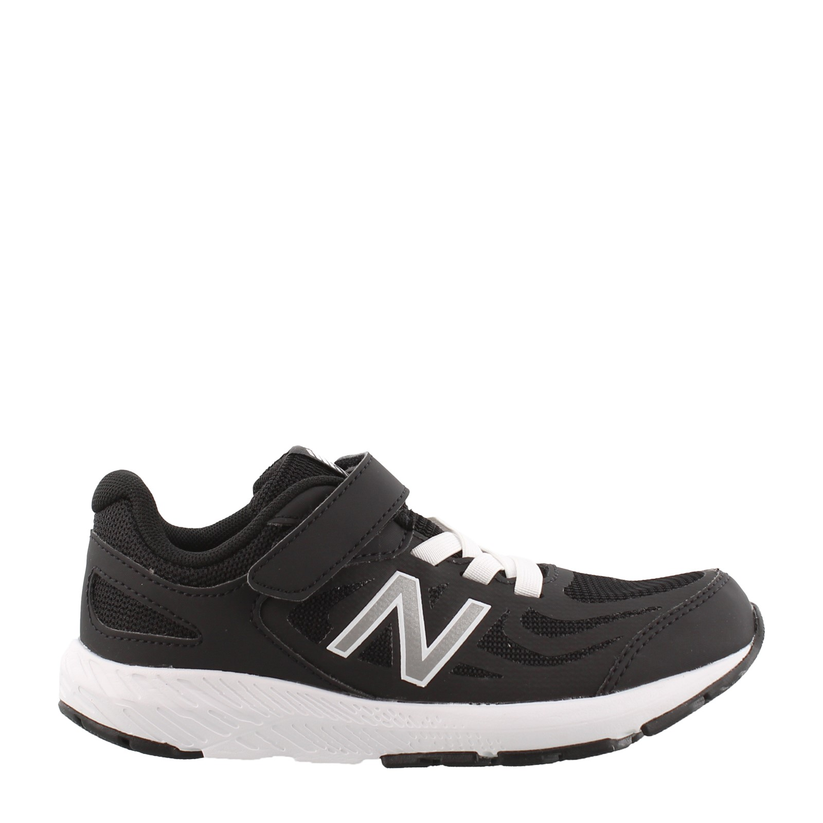 Boy's New Balance, 519 Athletic Sneaker