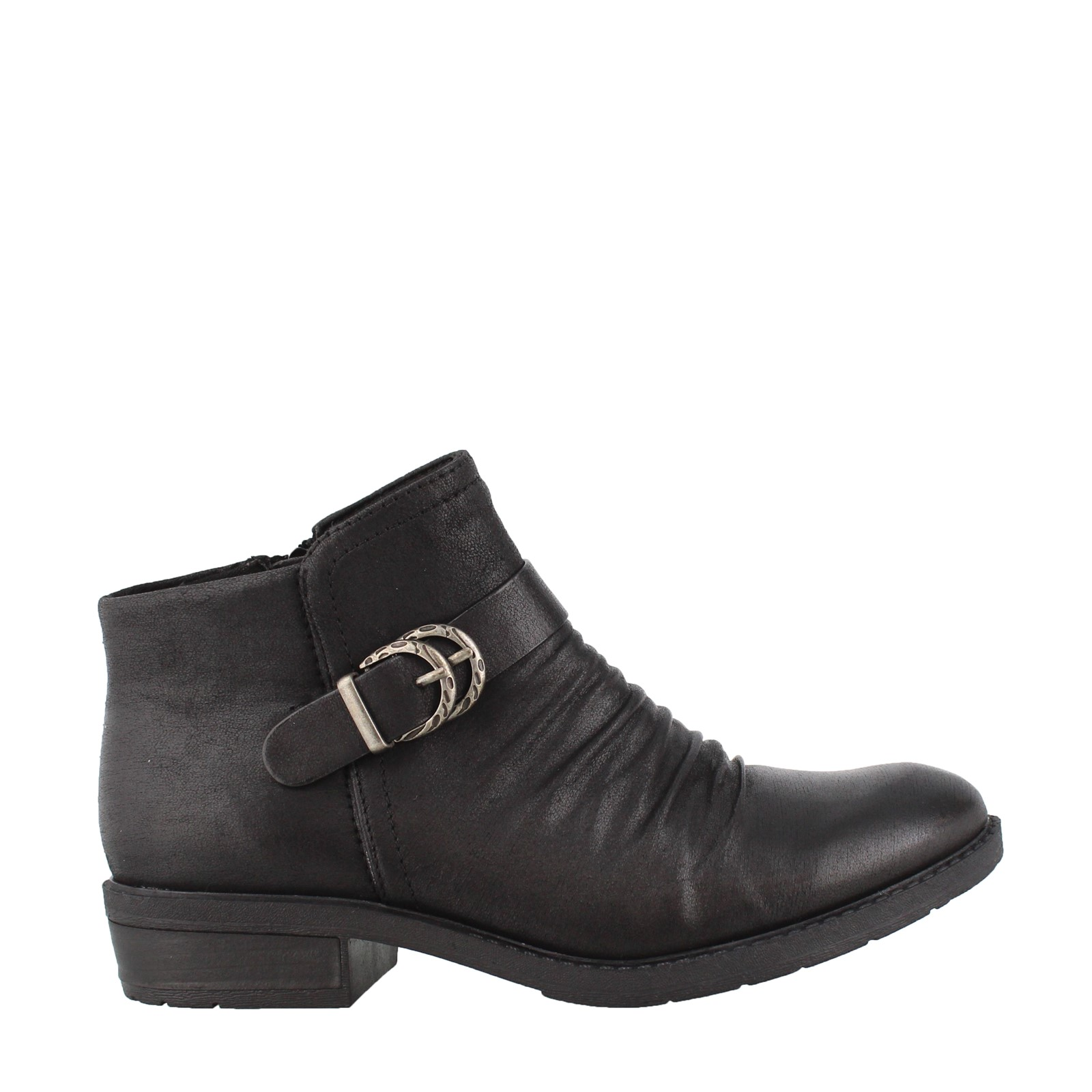 Women's Bare Traps, Yulia Ankle Boots