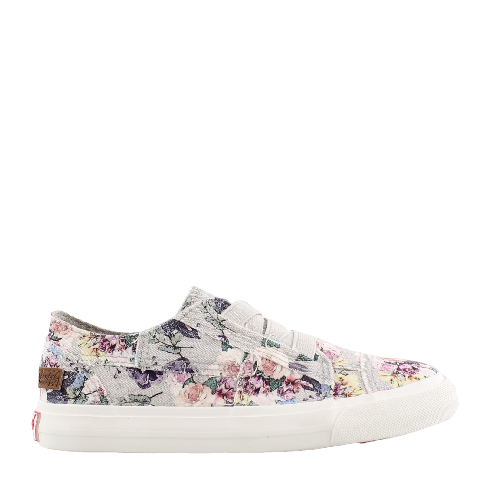 Girl's Blowfish Kids, Marley Sneaker - Little Kid