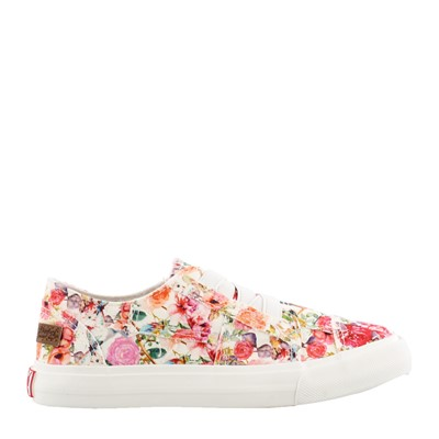 Girl's Blowfish Kids, Marley Sneaker - Little Kid & Big Kid